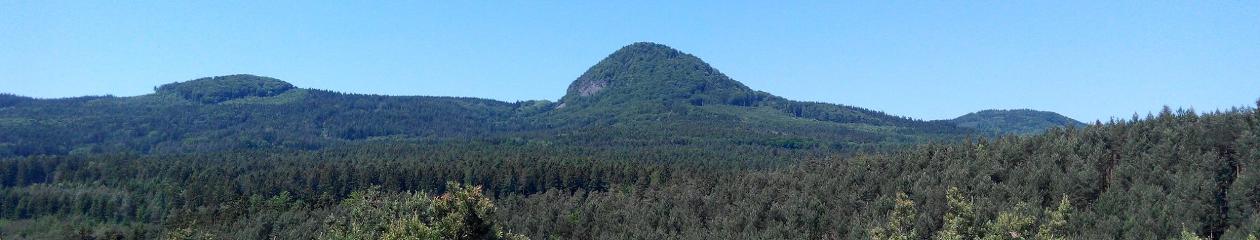 Společně rozvíjíme přeshraniční region Lužické a Žitavské hory